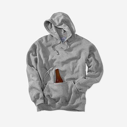 c98eef78e Custom Hoodies, Personalized Sweatshirts, Personalized Hoodies