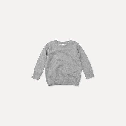 Custom Toddler Sweatshirts