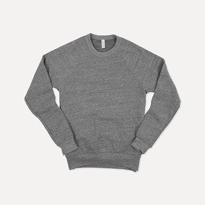 518d5c8c0 Custom Hoodies, Personalized Sweatshirts, Personalized Hoodies