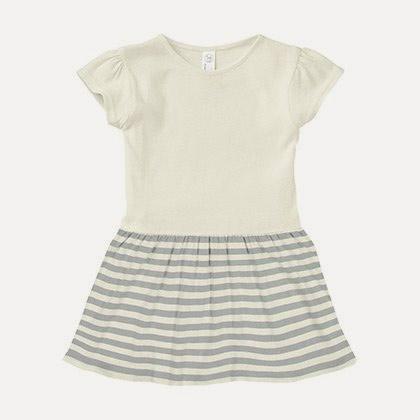 964962a18 Custom Toddler Ruffle Tee. Toddler Ruffle Tee · Toddler Dress Striped