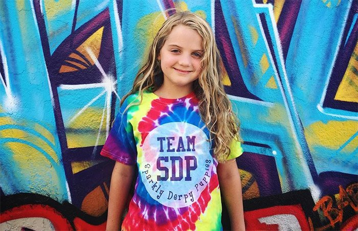 Custom shirts personalized t shirts customized tees for Custom tie dye shirts no minimum