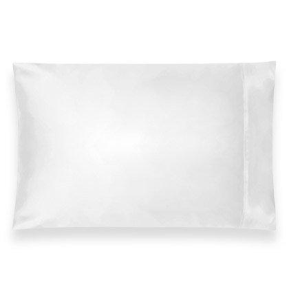 Custom Queen Pillowcase