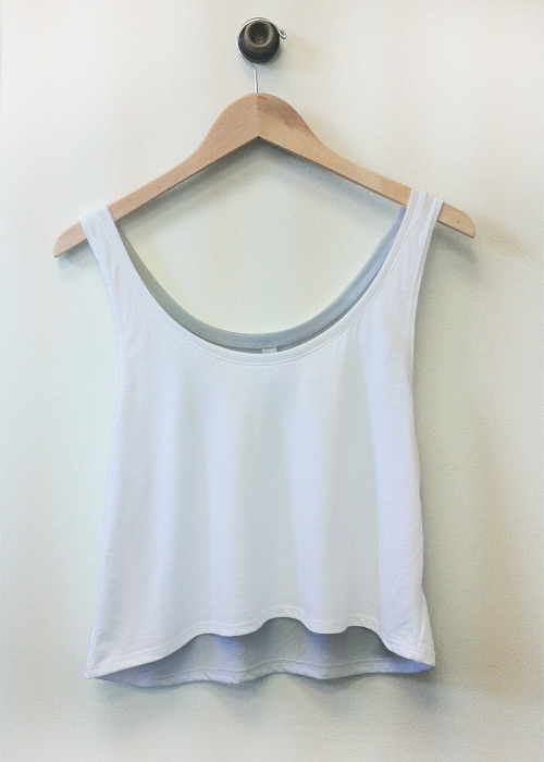 Where to buy tops from the Tees and Tanks tumblr. 948723c41c46