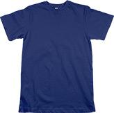 Unisex American Apparel Fine Jersey T-Shirt