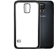 Samsung Galaxy S 5 Phone Case