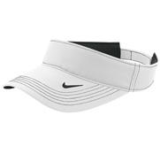 Nike Dri-Fit Visor Hat