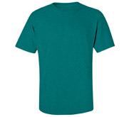 Unisex Cotton Antique Color T-Shirt