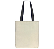 Liberty Bags Tote Bag