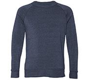 Alternative Apparel Crewneck Sweatshirt