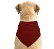 Port Authority Dog Bandana