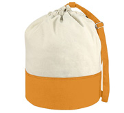 HYP Beach Duffel Bag