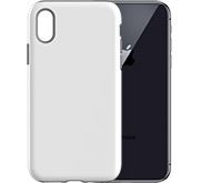 custom iphone cases personalized iphone cases