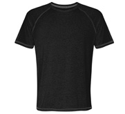 Triblend Performance T-Shirt