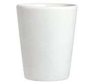 Ceramic Shotglass