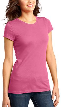Customize a design on a Bella item 11254c022