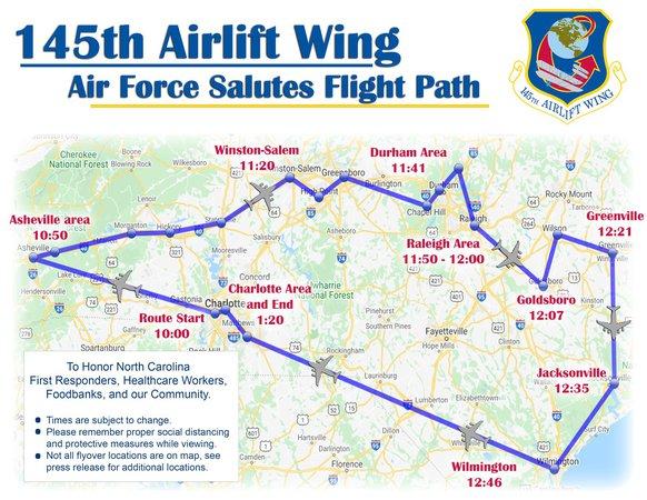 145th Flyover.jpg