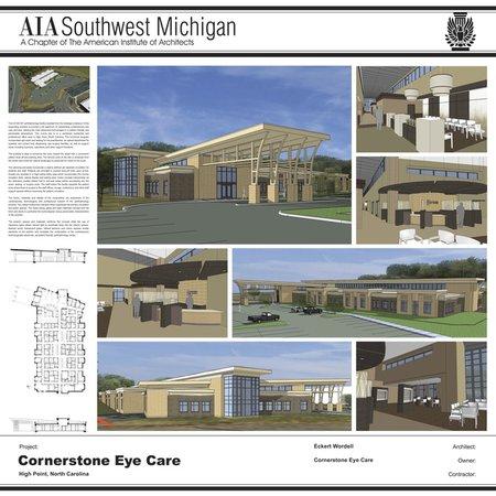 AIA Southwest Michigan