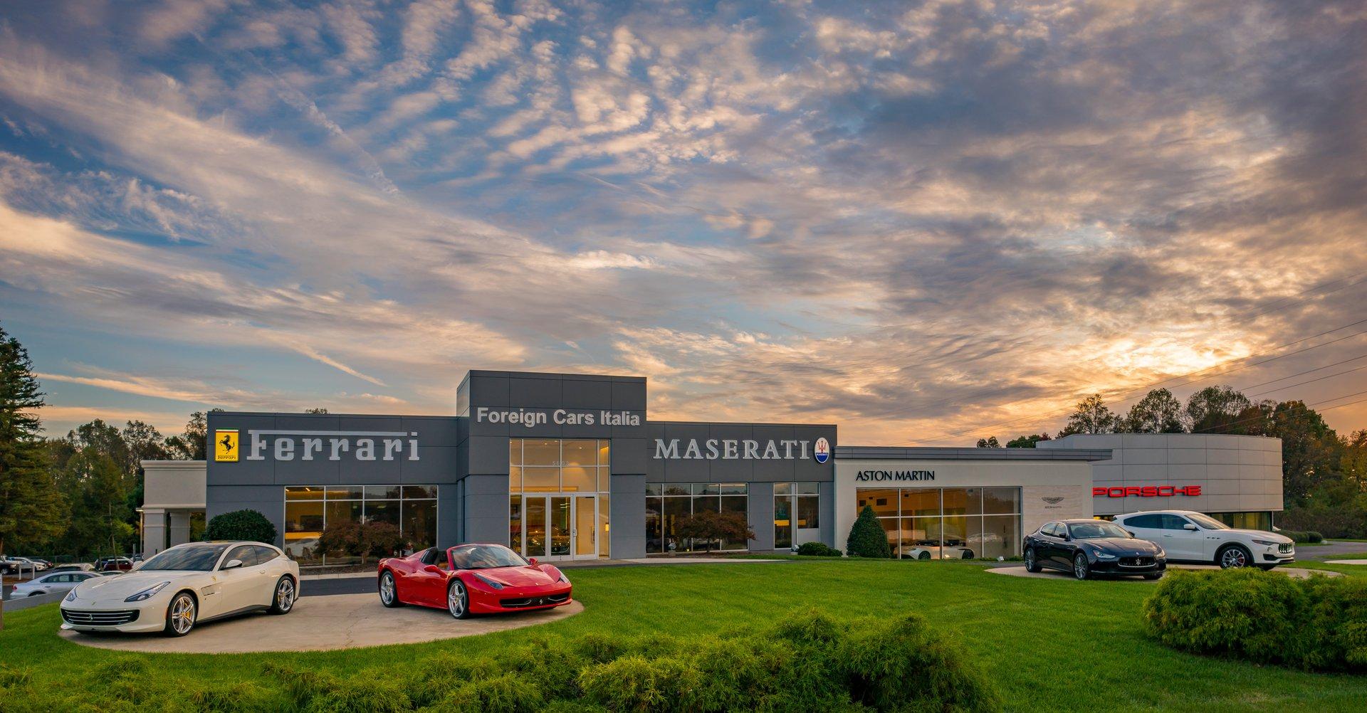 Ferrari sunset.jpg