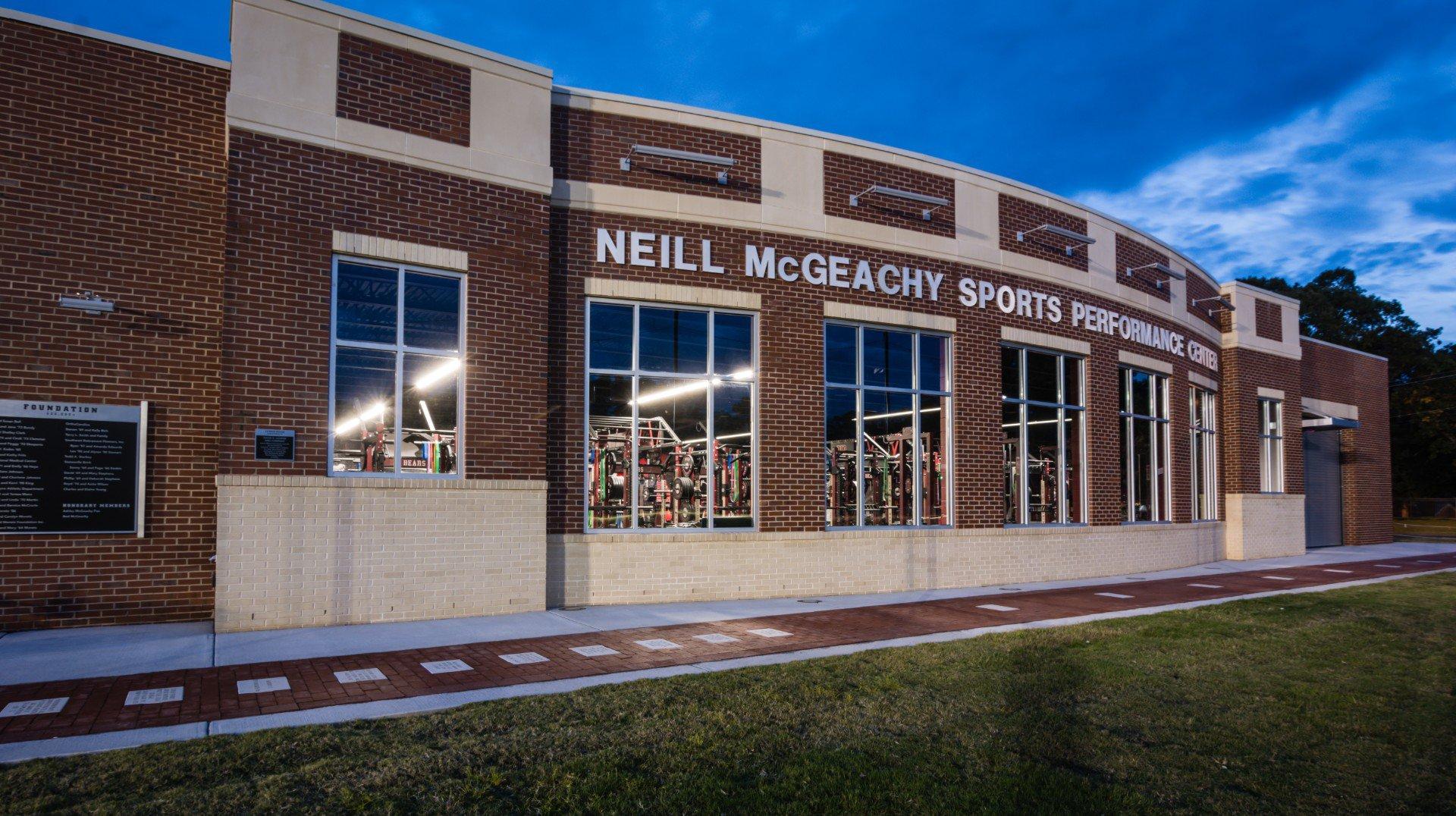 McGeachy Sports Center .jpg