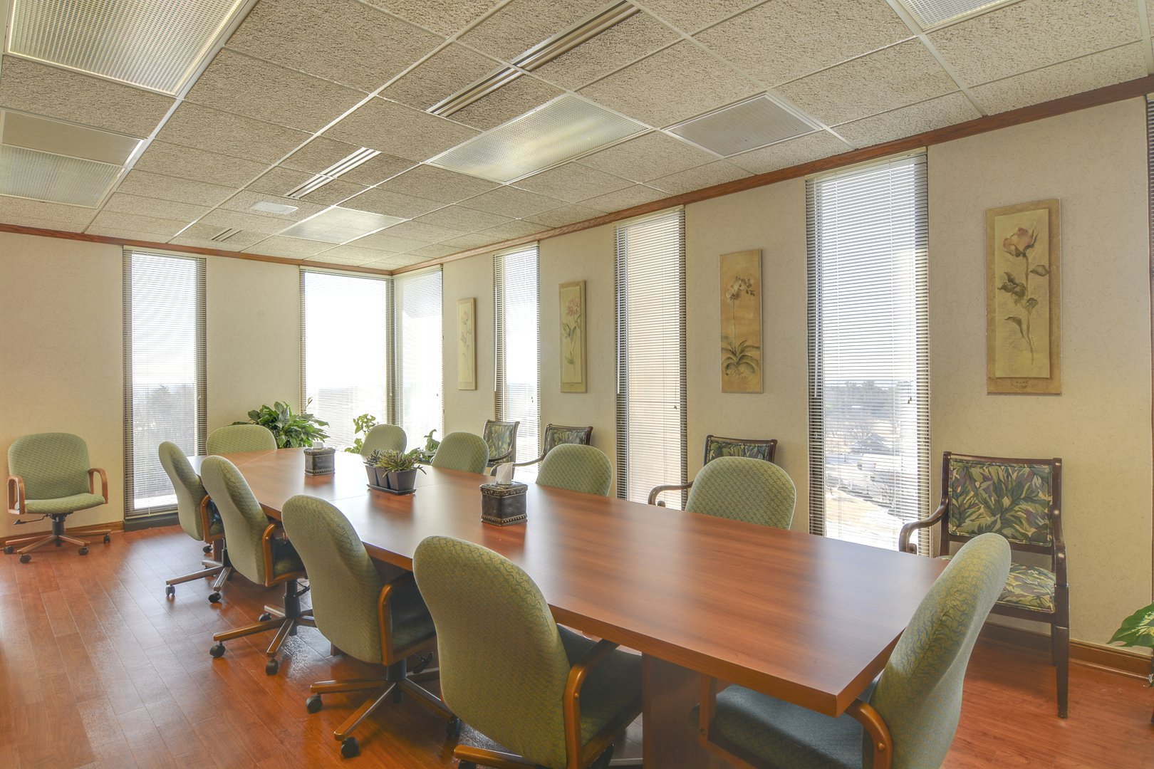 Neurology Associates Conference Room High Res.JPG