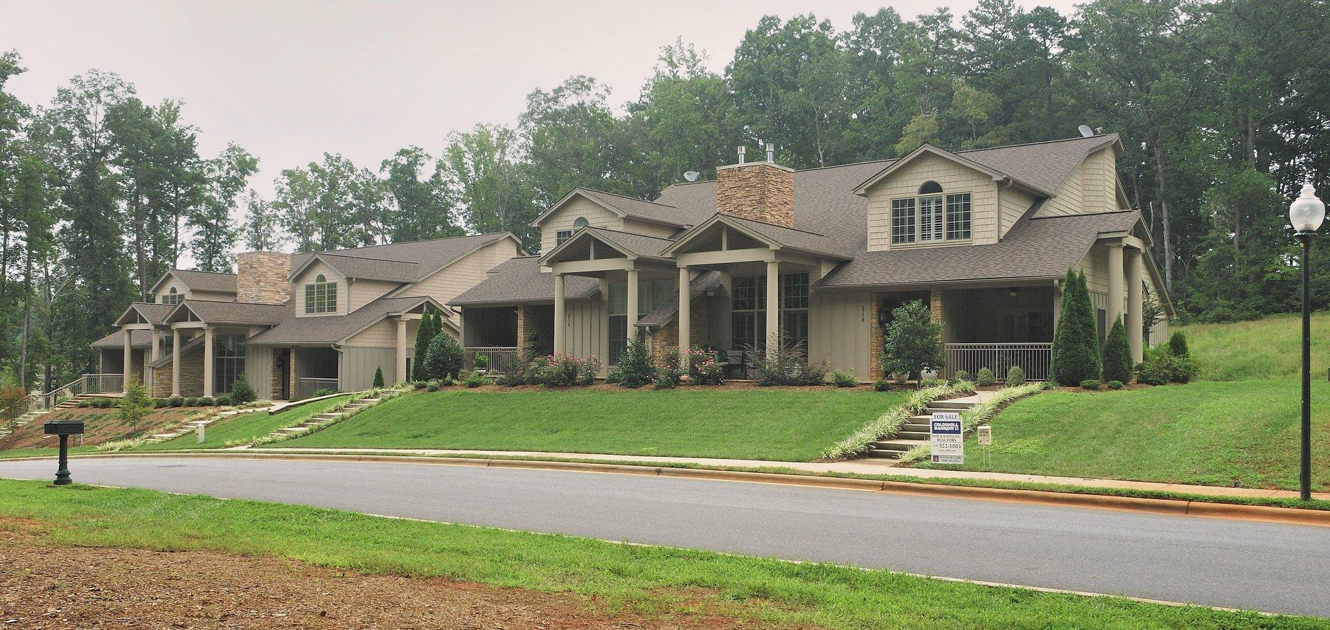 Rock Barn Townhomes Oakmont #1 High Res.jpg