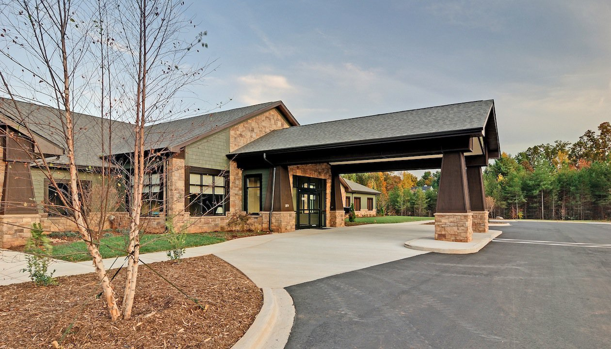 Unifour Family Practice/Bakers Mtn. Urgent Care