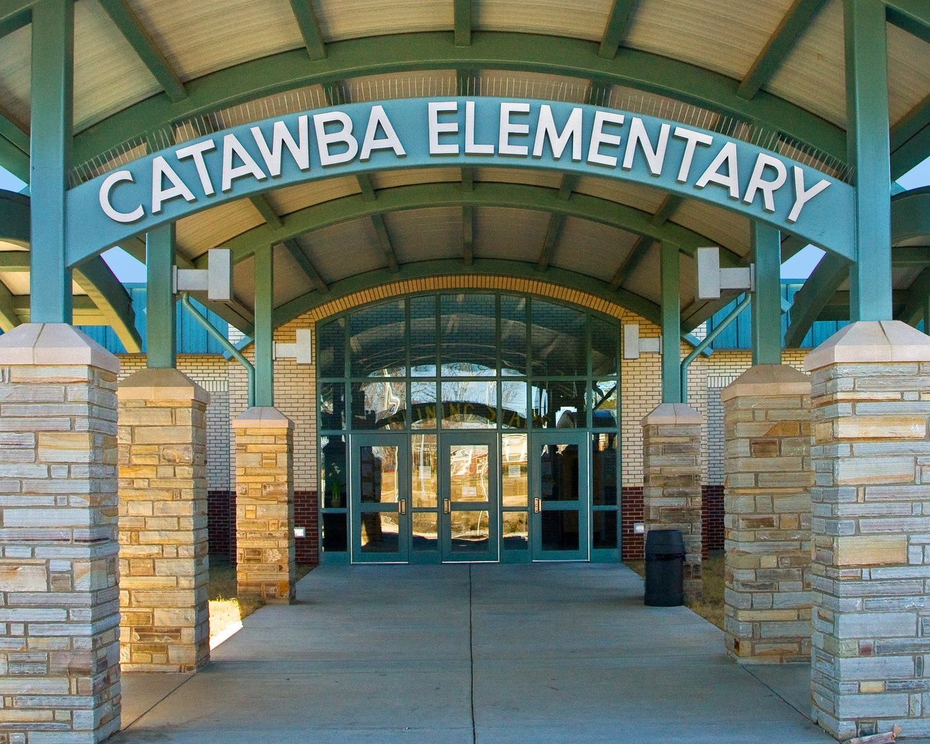Catawba Elementary
