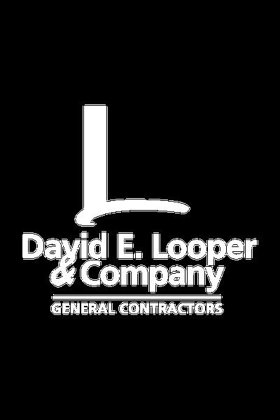 David Looper Team Member