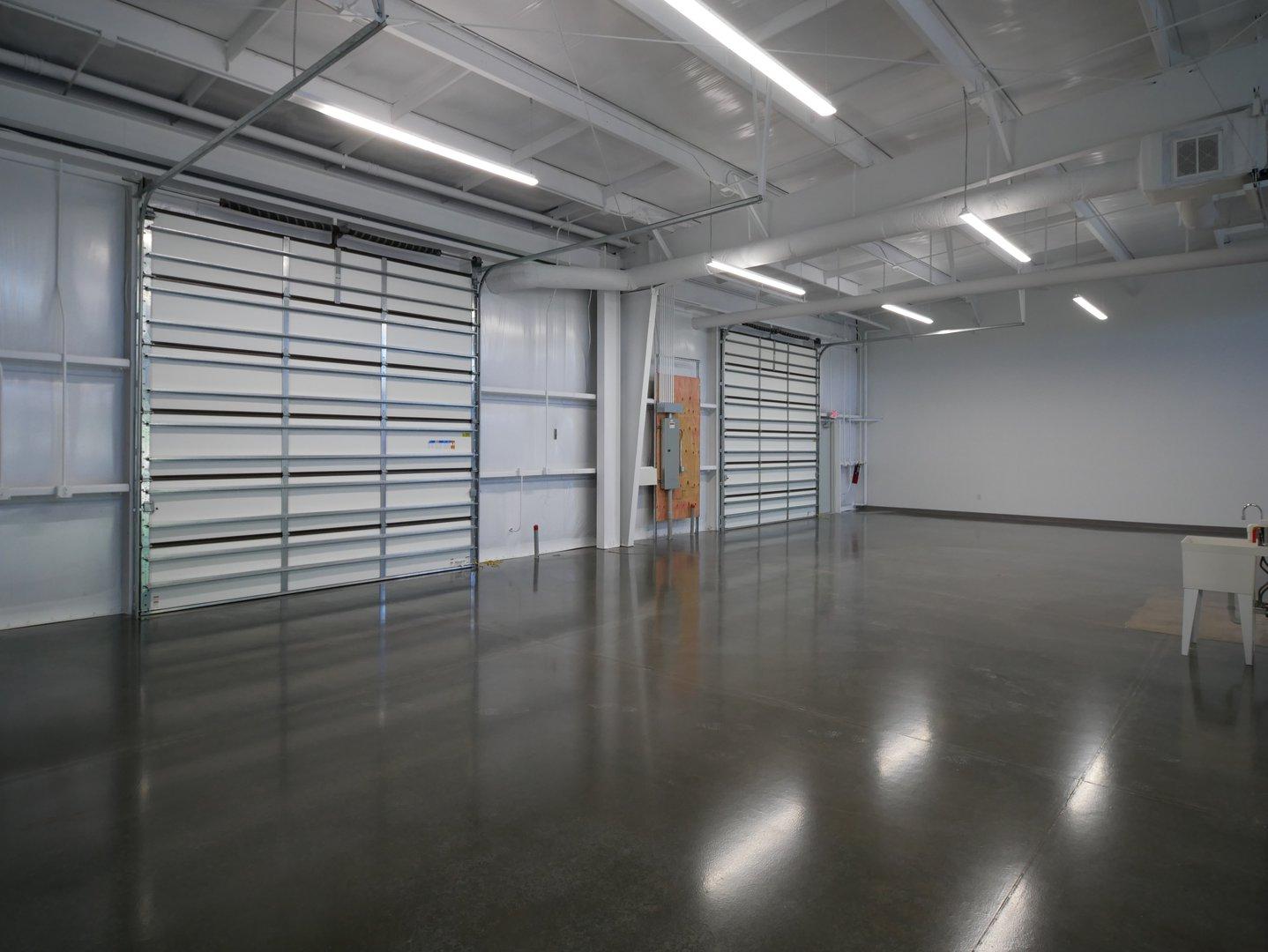 Wambaw Interior 1.jpg