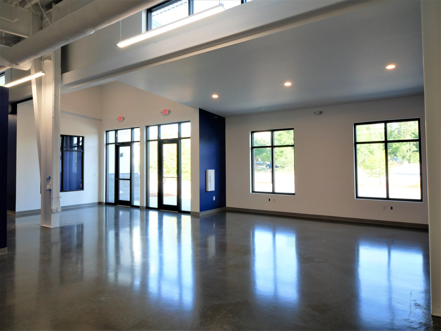 Wambaw Interior 5.jpg