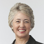 Annise Parker for Houston
