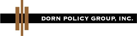 Dorn_policy_group_logo