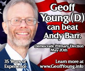 Geoffyoung300x250