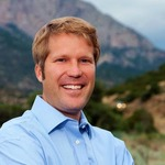 Tim Keller for New Mexico