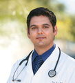 Raul_s-doctor-picture_thumb