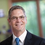 Mark Schauer for Governor