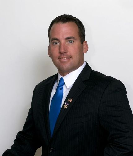 Thigpen_for_congress_pic