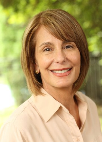 Barbara Buono for Governor