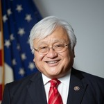 Mike Honda for Congress