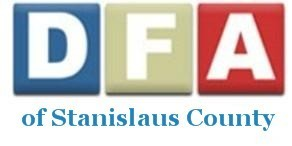 Dfa_of_stanislaus_county1
