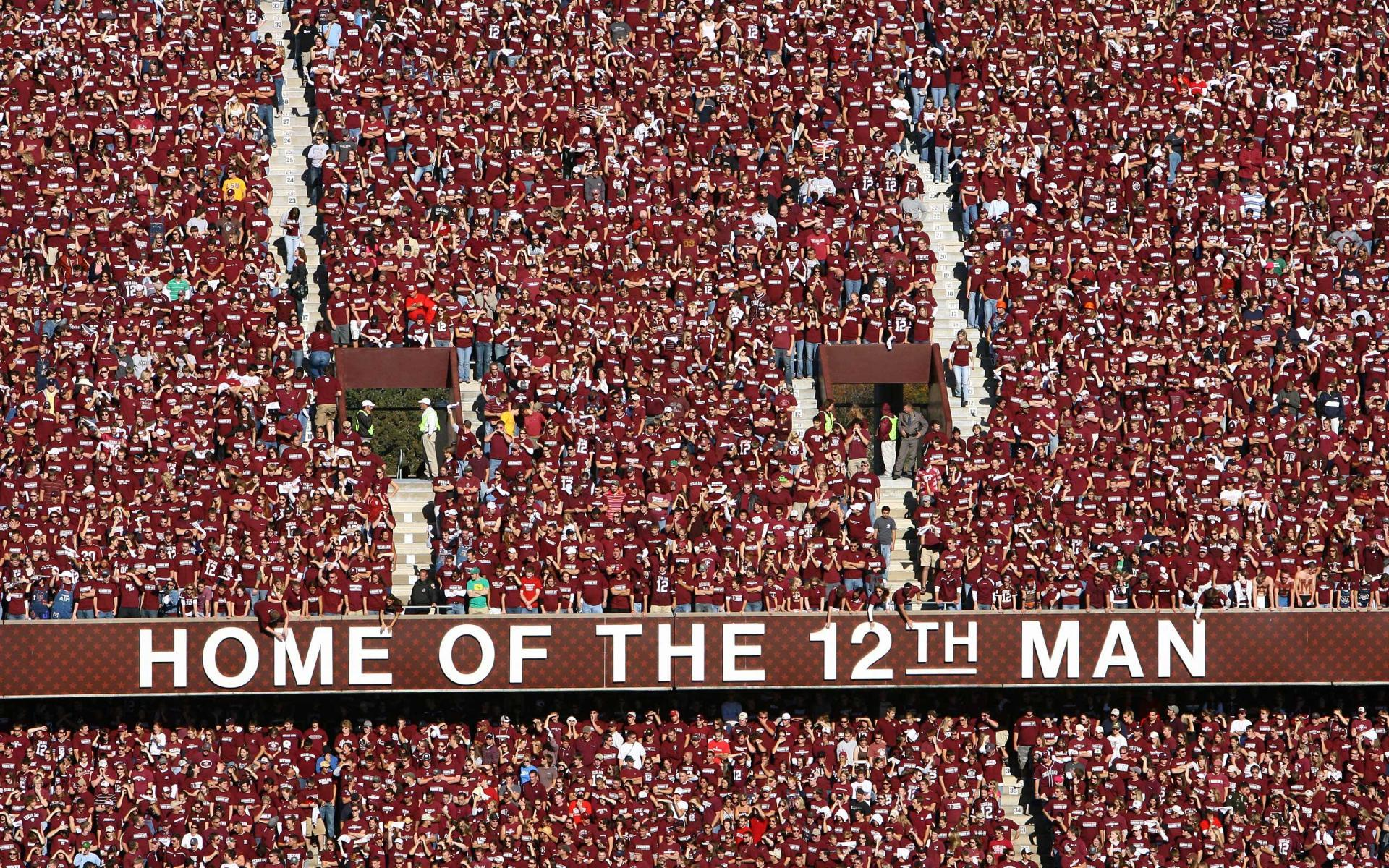 Kylefieldaggies_widescreen_jpg_1920x1200