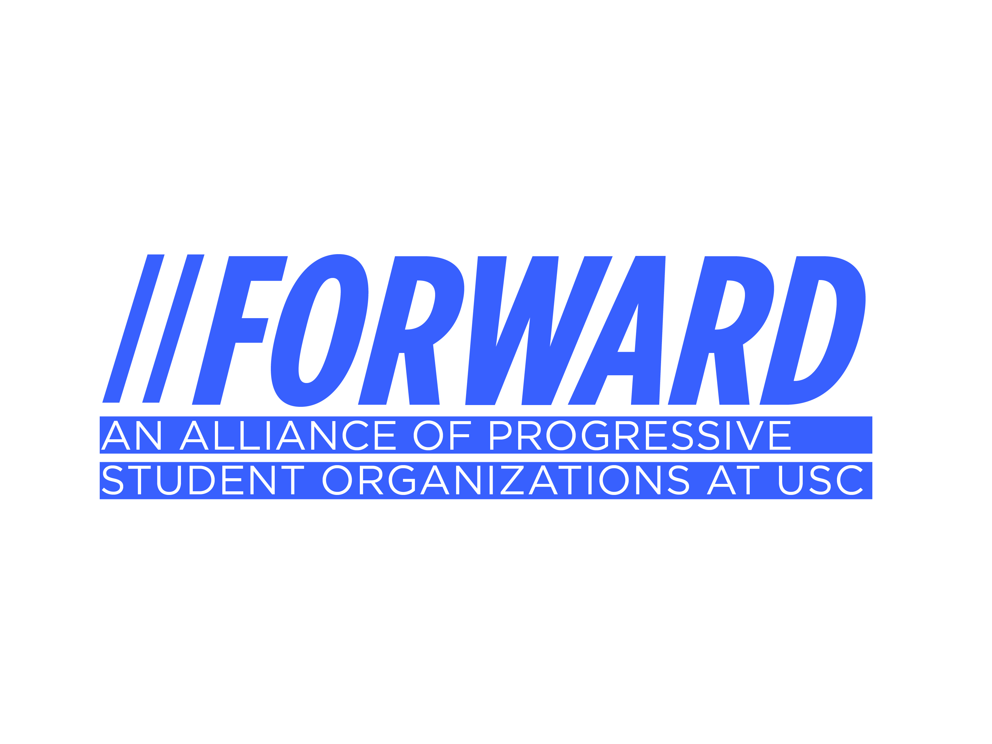 Forwardlogo
