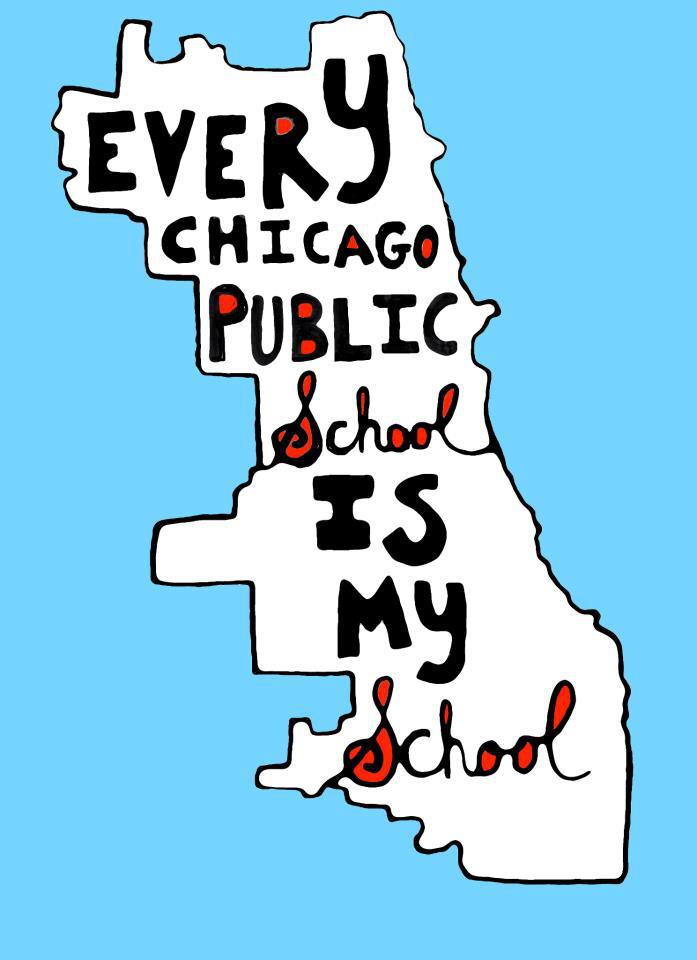 Every_school_is_my_school