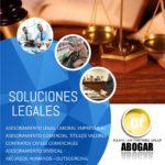 Somos expertos en conciliacion y resolucion de conflictos obrero patronales