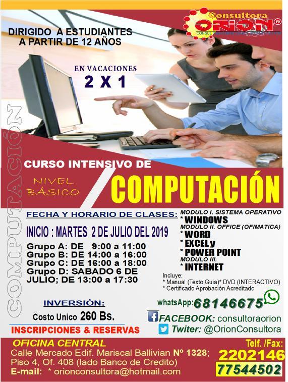 Invitacion A Cursos Practicos Derechoteca