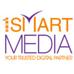 1SmartMedia