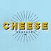 Cheeze, Inc.