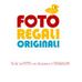 Contrado Imaging Ltd