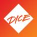 DICE FM