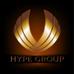 Hype Group